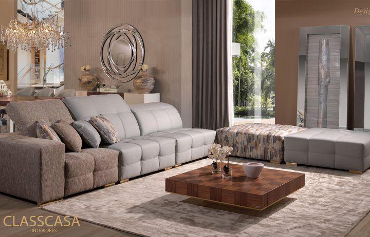 sofa - design - classcasa