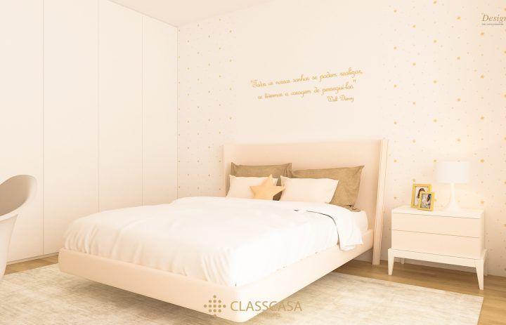 classcasa-design-quarto