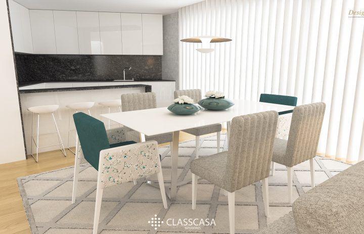 classcasa-dining-room