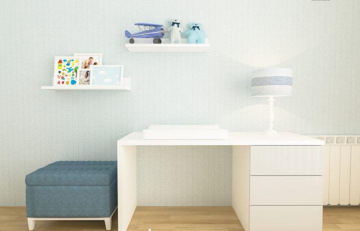 classcasa-office-design