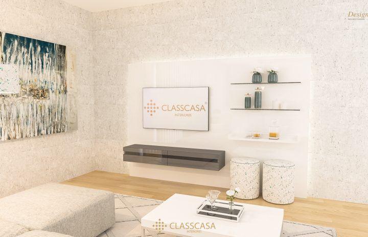 classcasa-room