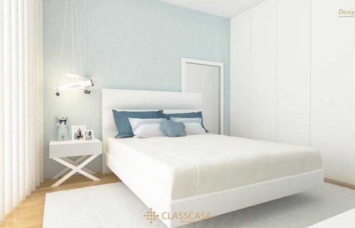classcasa-room-design-floris