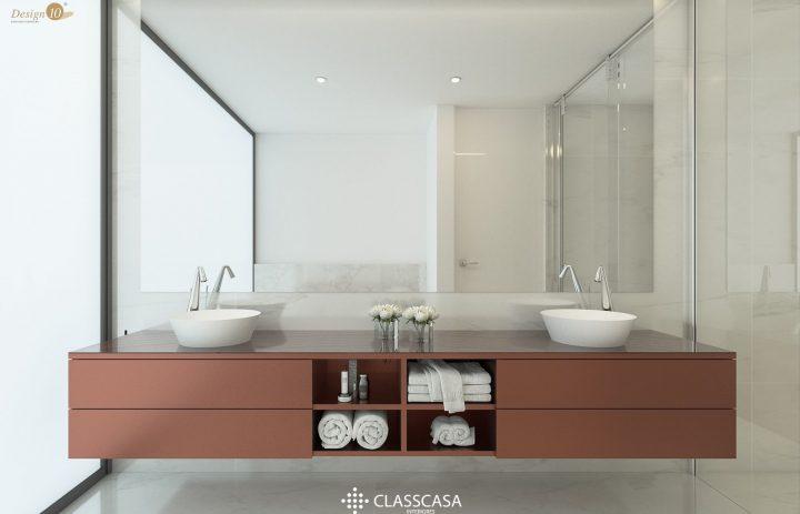 cristovao lima wc suite_logo