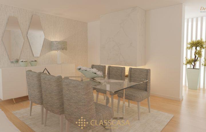 dining-room-classcasa