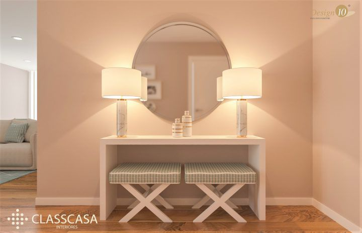 hall-design-classcasa