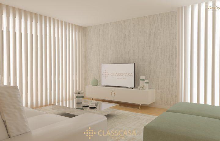 living-room-classcasa