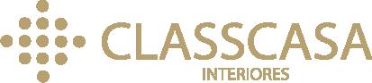 Classcasa