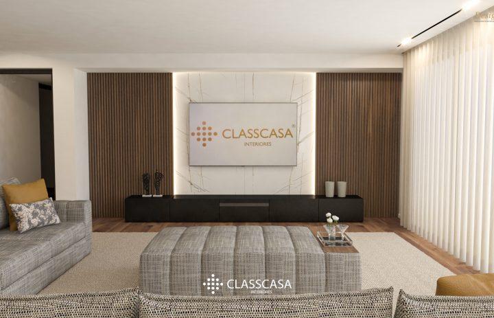 1 hugo magalhaes sala 1_logo