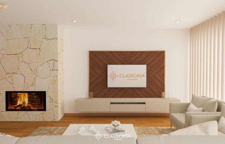 12sala estar_movel tv_logo