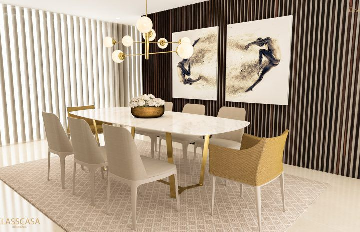 15claudia fernandes sala jantar_logo