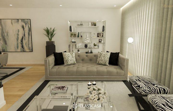 17bruno ferreira sala de estar sofa_logo