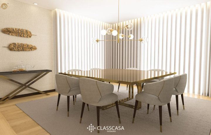 19ricardo borlido sala jantar_logo