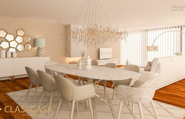 dining room-design-classcasa