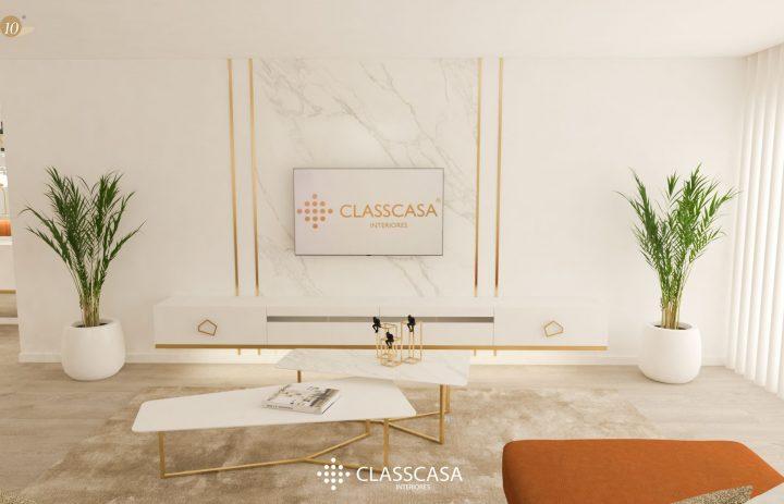 28raquel ribeiro sala estar tv_01_logo
