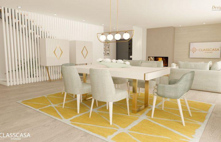 31vitor silva sala jantar 1_logo