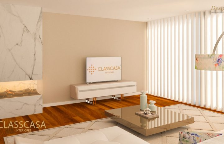 35MIGUEL MESQUITA CASA_3_logo
