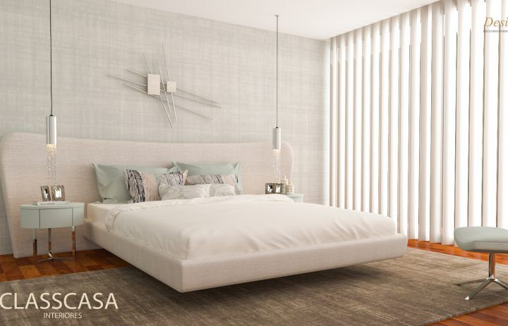 bedroom-classcasa-design