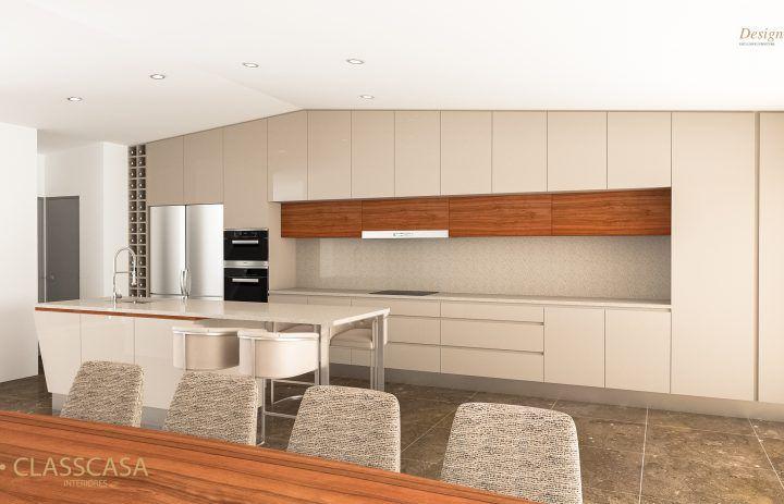 cozinha-design-classcasa