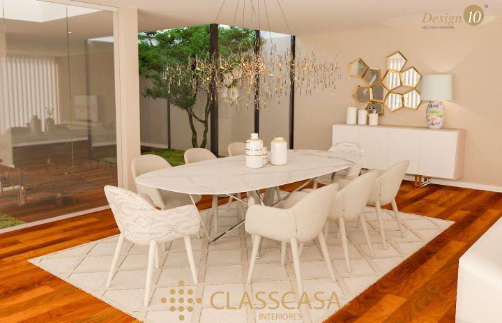 dining-room-design-classcasa