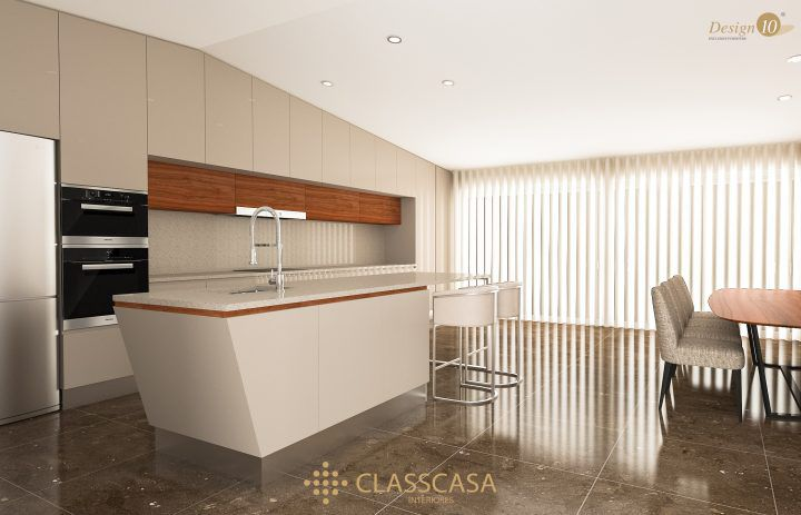 kitchen-copper-classcasa