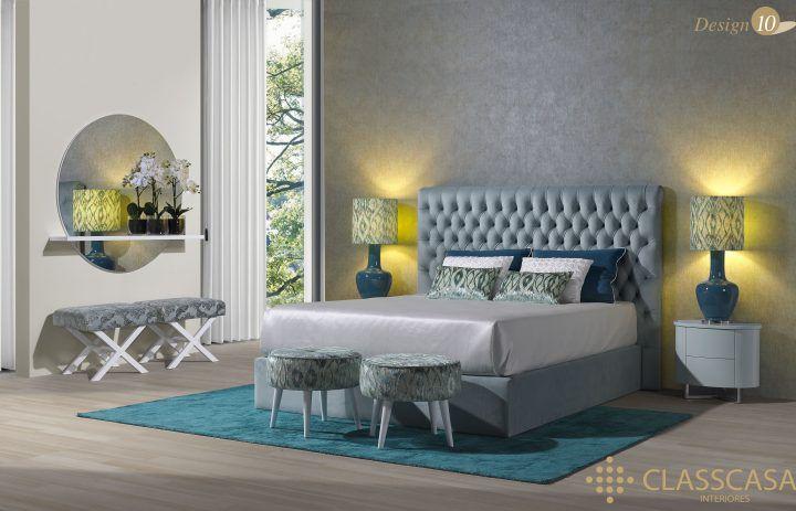 room - design - classcasa
