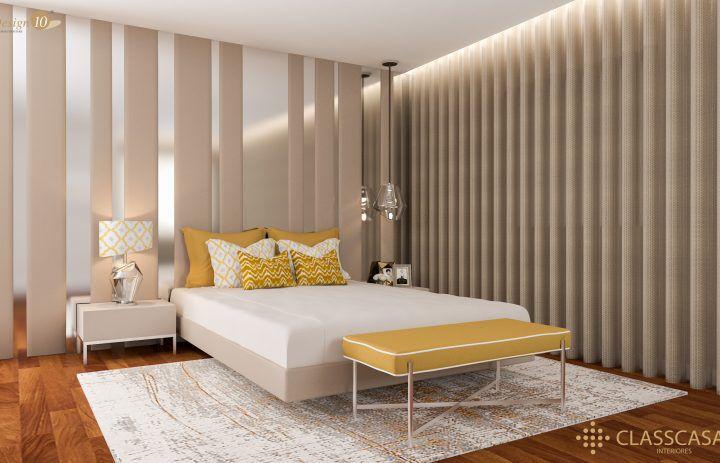 room-copper-classcasa