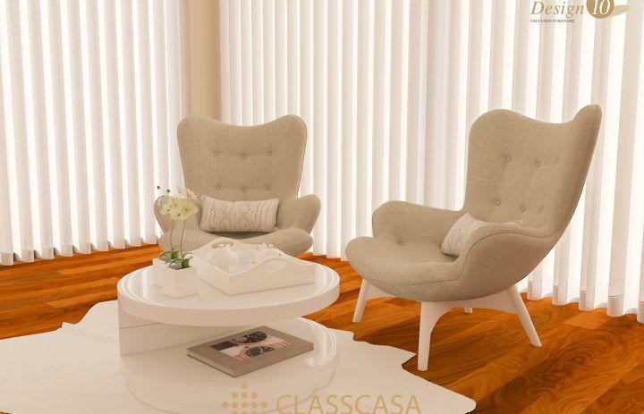 room-design-classcasa