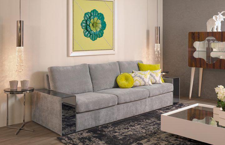 sofa-tropical